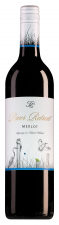 River Retreat Murray Darling Merlot