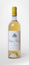 Chateau Musar wit