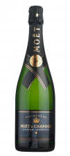 Moet & Chandon Nectar Imperial Demi-Sec