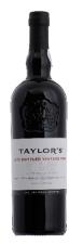 Taylor's LBV  port