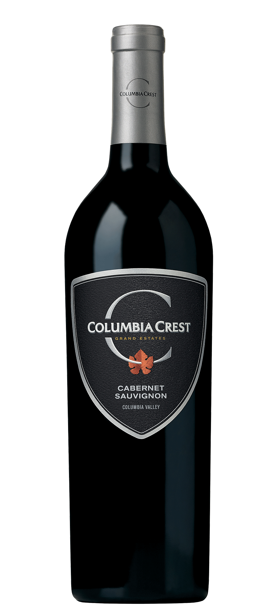 Columbia Crest Grand Estate Cabernet Sauvignon